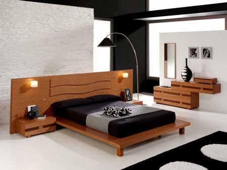 valeriotiselio Home Design : Bedroom Furniture