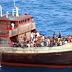 Sekitar 50 Migran Ditemukan Meninggal di Kapal di Perairan Libya