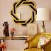 Obsession Du Jour: Tyler Dawson Design