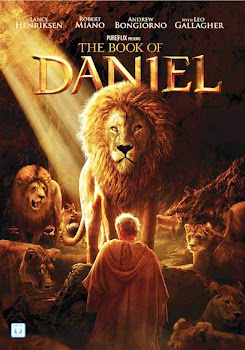 Ver Película The Book of Daniel Online Gratis (2013)