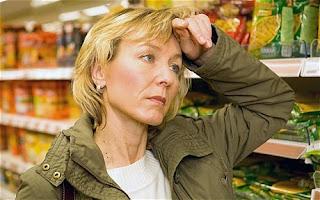 menopausebladdercontrol