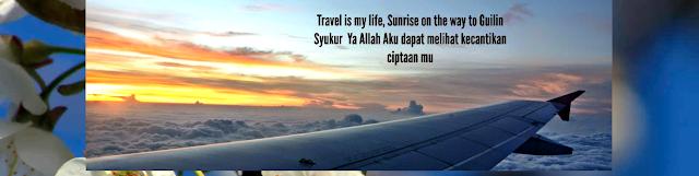 Jari Manis Travel