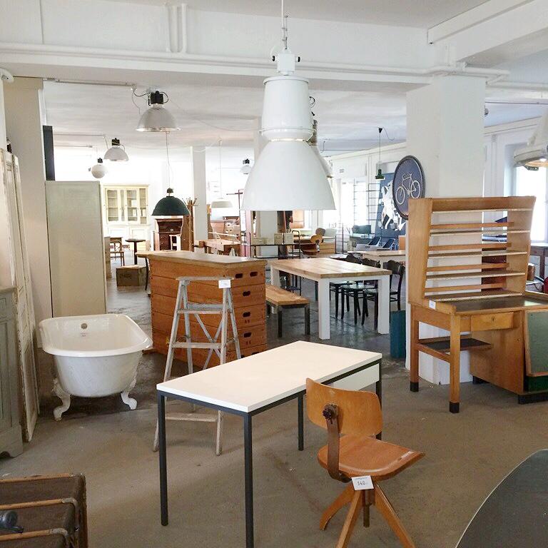 Mmi, Mittwochs mag ich, Vintage Möbel, Retro, Interior Design, Geliebte Möbel, Flohmarkt, Gebrauchtmöbel Köln