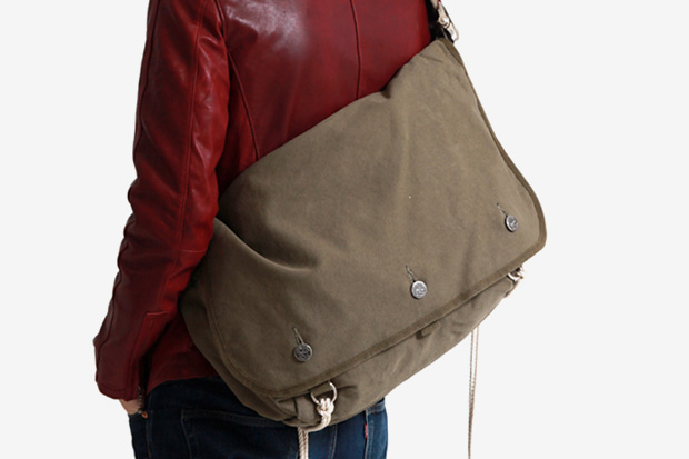 Bag Messenger6