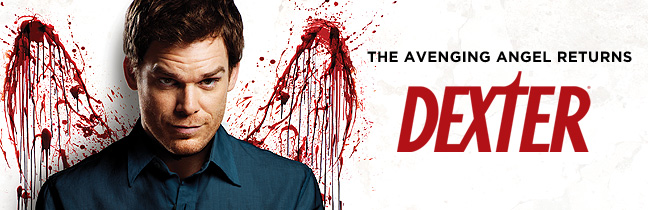 Dexter Season 6 Episode 2