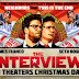 "Ver online ""The Interview"""