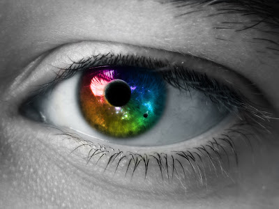 عين-عيون-نظرة-تأمل-بصر-مقلة