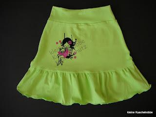 http://de.dawanda.com/product/80543335-rock-stufenrock-gr-116122-neon-maedchen