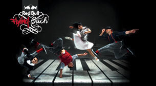 klasik-müzik-break-dans-yapan-grup-bach-red-bull