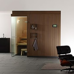 sauna kaufen. Black Bedroom Furniture Sets. Home Design Ideas