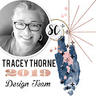 Tracey Thorne