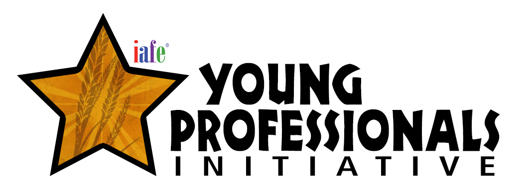 Young Professionals Initiative