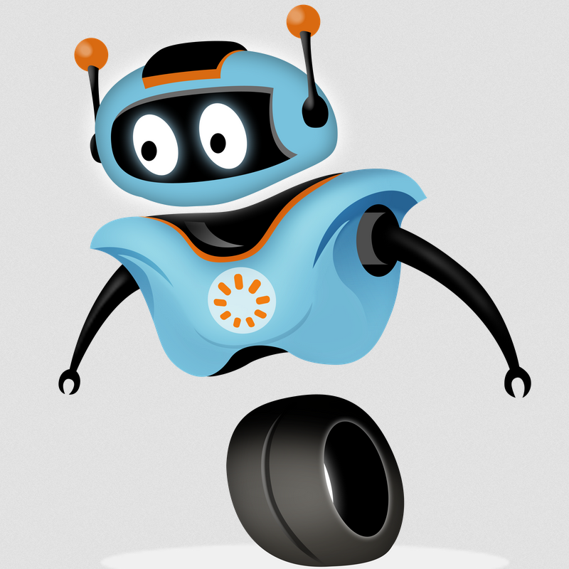 Find and Run Robot 2.2 – Advanced Program and File Search Utility