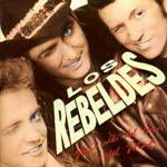 MAS ALLÄ DEL BIEN Y DEL MAL, Los Rebeldes