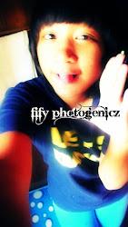 ~ADIK FIFY