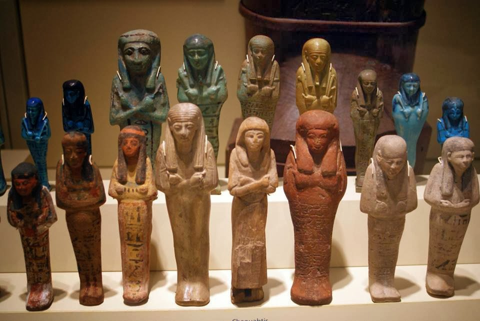 Egypt, ancient Egypt, shabti, Egyptian antiquities,