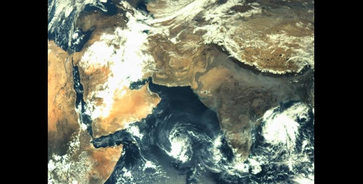 astronomy and space news astro india s mars