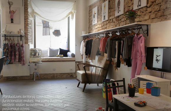 Decoracion Vintage Para Tienda De Ropa ~ Vintage & Chic ? Blog decoraci?n Vintage DIY Ideas para decorar