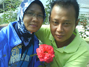 MY PARENTS :p