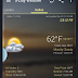 تحميل افضل تطبيق لعرض حاللة الطقس  2015