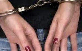 Καστοριά:Τους συνέλαβαν για κλοπή από SUPER MARKET της πόλης