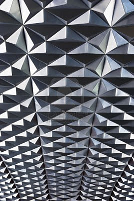 2D Design/ North Seattle: TEXTURE {element of design}