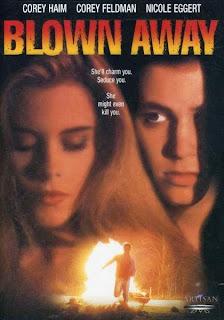 Blown Away 1993
