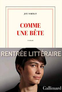 http://www.librest.com/tous-les-livres/comme-une-bete,1416873-0.html?texte=9782070137480
