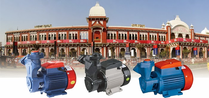 Crompton Greaves Pump Dealers in Chennai | Buy CG Pumps Online in Chennai - Pumpkart.com