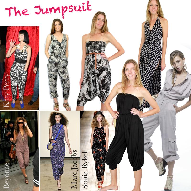 Trendy Daily News: Daily Celebrity News Fenomenal Trendy: How To Wear A