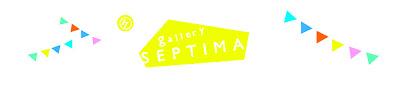 gallery SEPTIMA