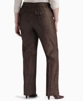 imagenes de pantalones de vestir para gorditas - imagenes de pantalones | Pantalones para gorditas imagenes Tidebuy