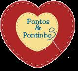 Pontos&Pontinhos