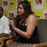 Namitha kapoor latest photoshoot hd