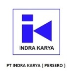 Lowongan Kerja BUMN PT Indra Karya Juni 2015