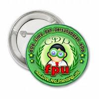 PIN ID Camfrog FPU