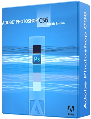 adobephotoshop-cs6