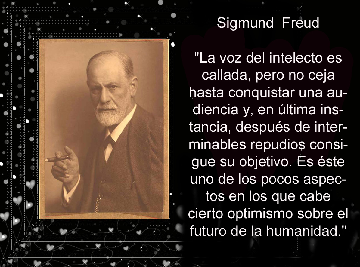 an analysis of the work of sigmund freud a psychoanalyst In the first pages of his work new introductory lectures on psychoanalysis, dated december 6th 1932, sigmund freud clearly asserts that the theory of dreams occupies a special place in the history of psychoanalysis and marks a turning-point it was with it that analysis took the step from being a psychotherapeutic procedure to being a.