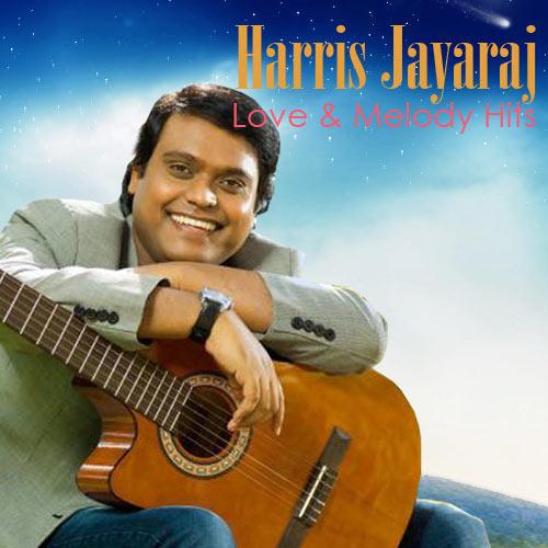 Hariharan Tamil Melody Hits Download