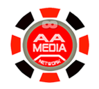 AA MEDIA NETWORK - IT, Design and Printing Solution