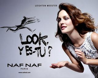 Naf-Naf-Colección-Shopping-Lookbook32-Otoño-Invierno2013-2014-godustyle