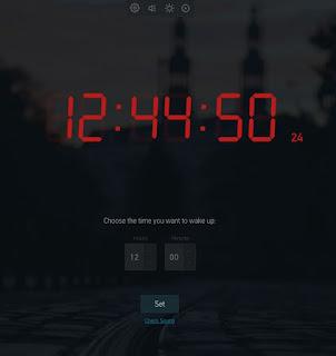 http://wakeupbox.net