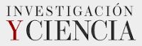 http://www.investigacionyciencia.es/