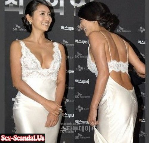 han sung joo miss korea sex scandal