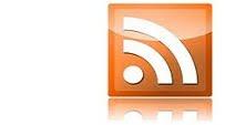 ►  RSS İle İzleyin