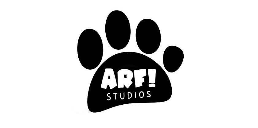 ARFstudios