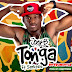 #Hot #Instrumental: Joey B - Tonga ft @Sarkodie (Instrumental Prod. By @Cobbyfresh)