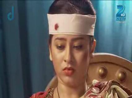 Sinopsis Jodha Akbar Episode 358