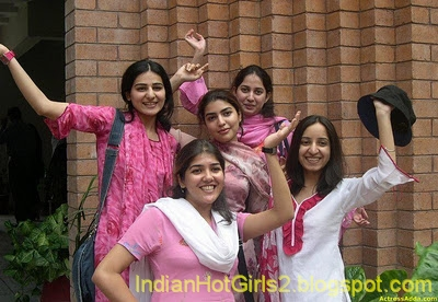 hindu single women in columbus junction A weekend getaway doesn't have to break the bank in fact, some of the heartland's finest attractions won't cost you a penny explore the region's wide array of budget travel stops for the entire family.
