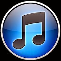 iTune merupakan sebuah aplikasi canggih buatan apple yang memiliki ...